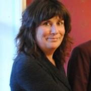 Suzanne Gardiner