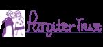 Pargiter Trust